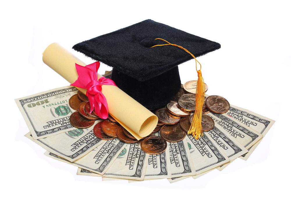 College Savings image